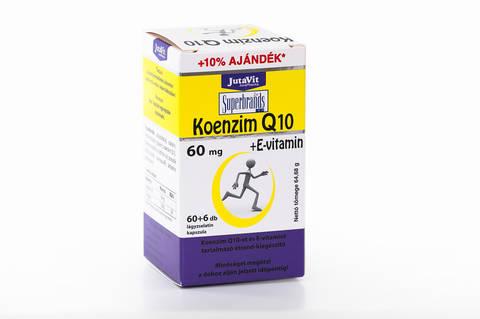 a magas vérnyomás elleni gyógyszerek aznap